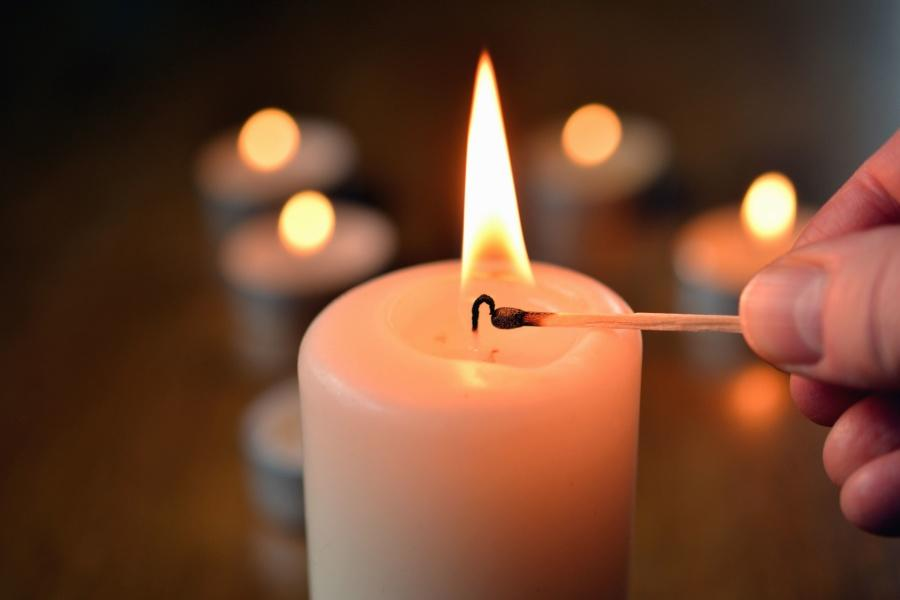 Candle_1024x1024.jpg