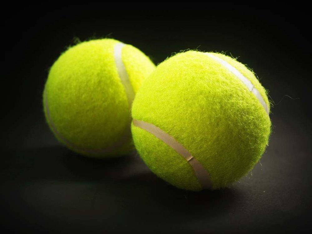 Tennis_Balls_1024x1024.jpeg