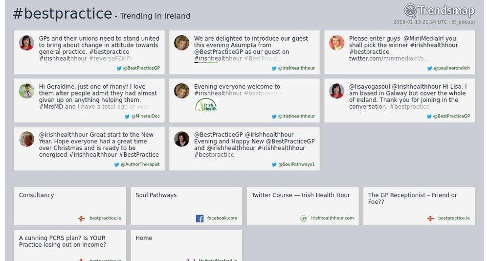 Best Practice Trending.jpg