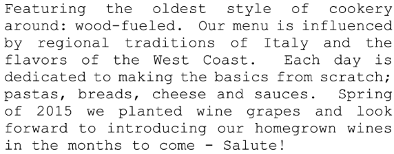 pieandvinebio