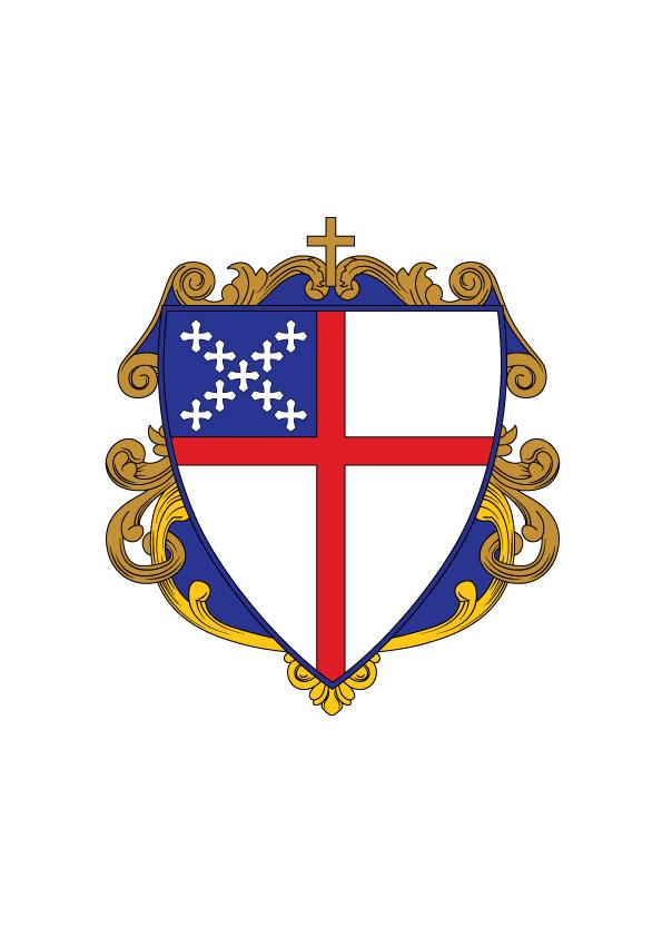 St Michaels Episcopal Church