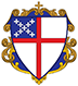 st-michaels-logo-small.png