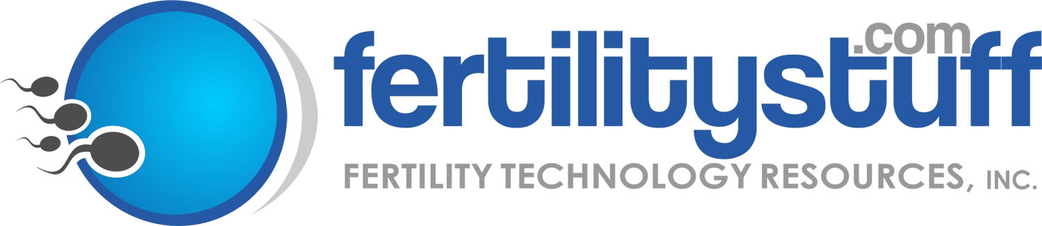Fertility Technology Resources