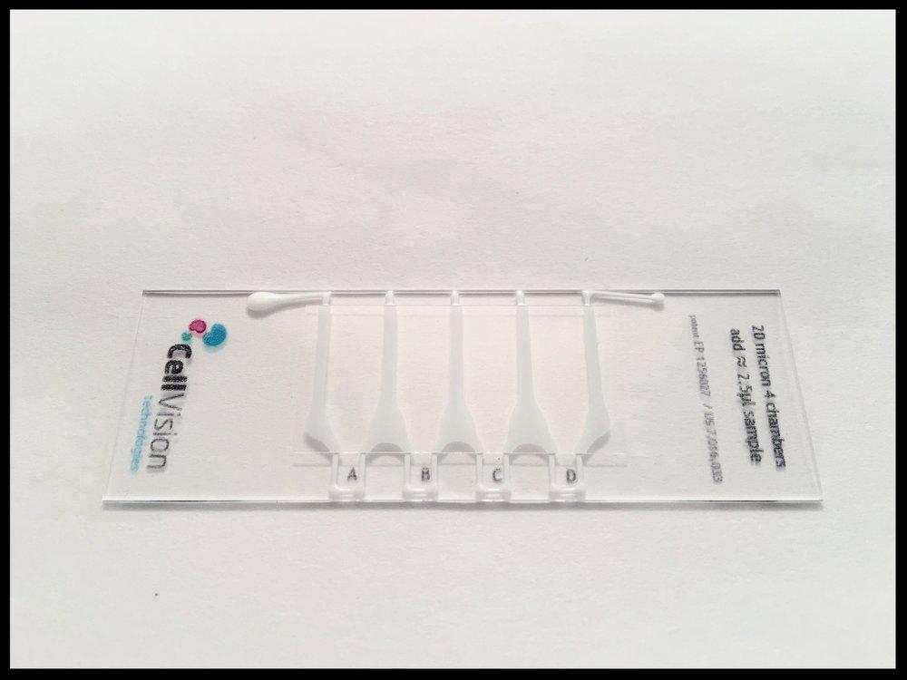 CellVision CV 1020-4cv.jpeg