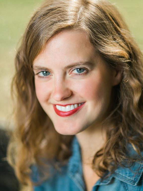 Heather Furlow