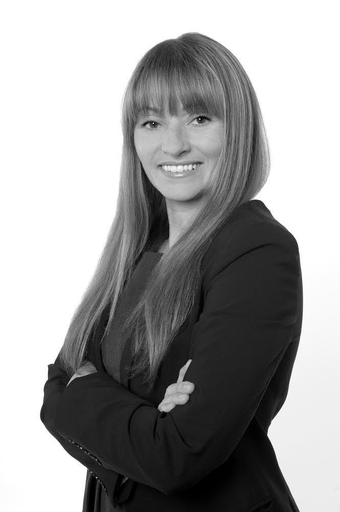 Jessica Bohrer