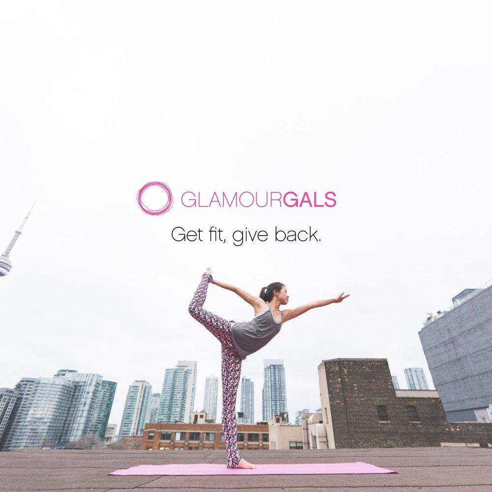 YogaBanner1.jpg