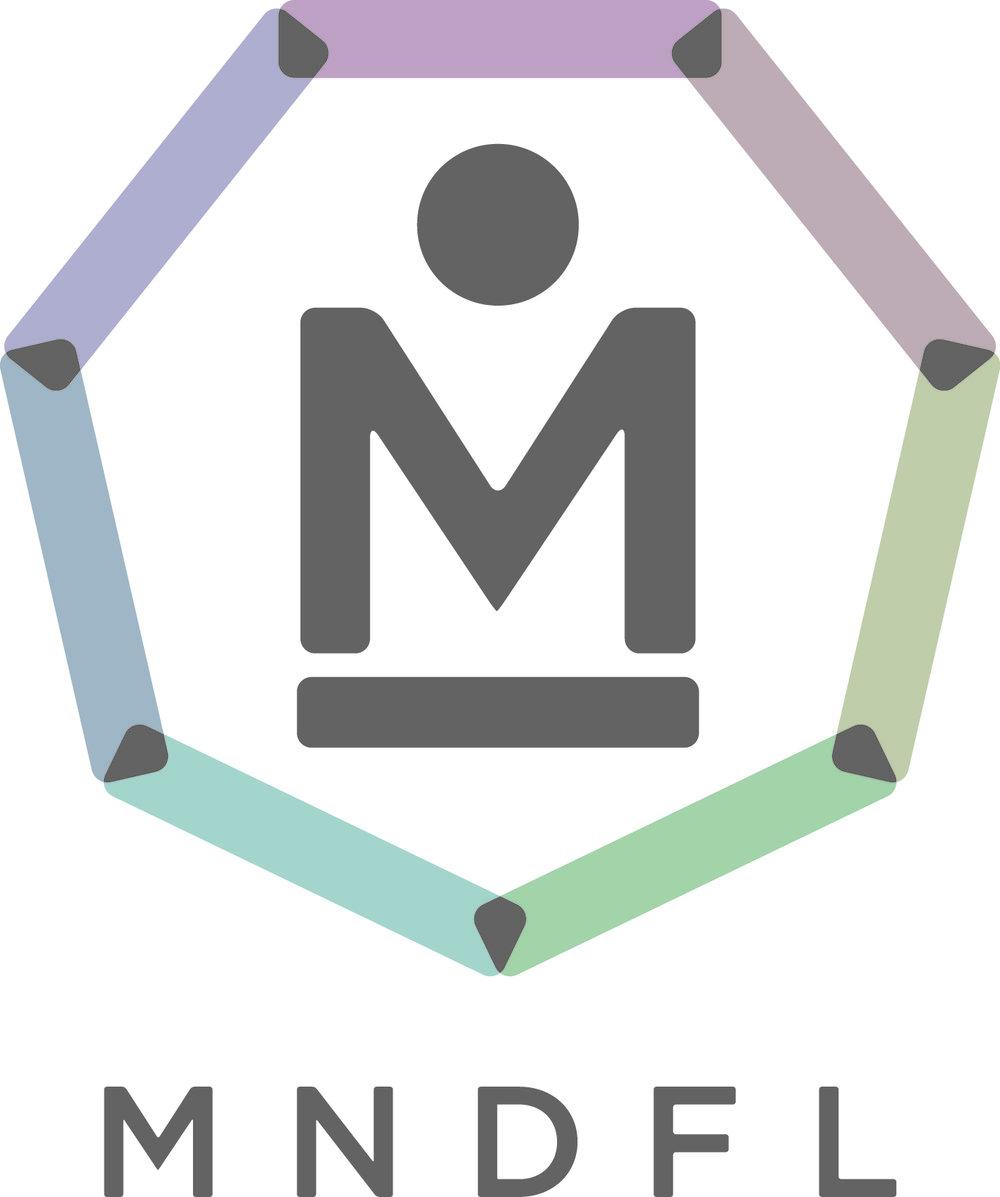 color MNDFL logo.jpg