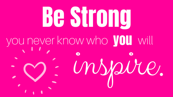 Be Strong (1).png