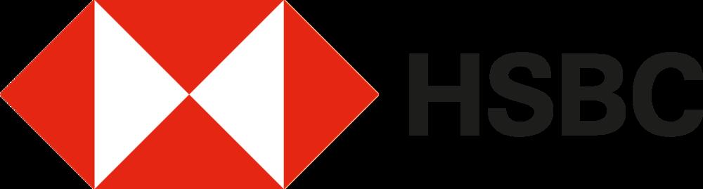 HSBC_MASTERBRAND_LOGO_CMYK.png