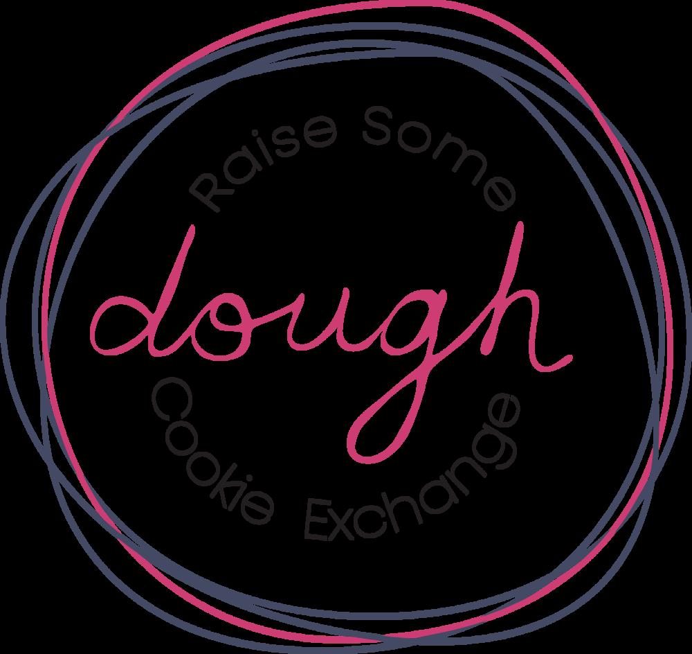 doughexchangepoppins.png
