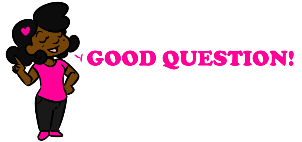 Ask Sam Good Question.png