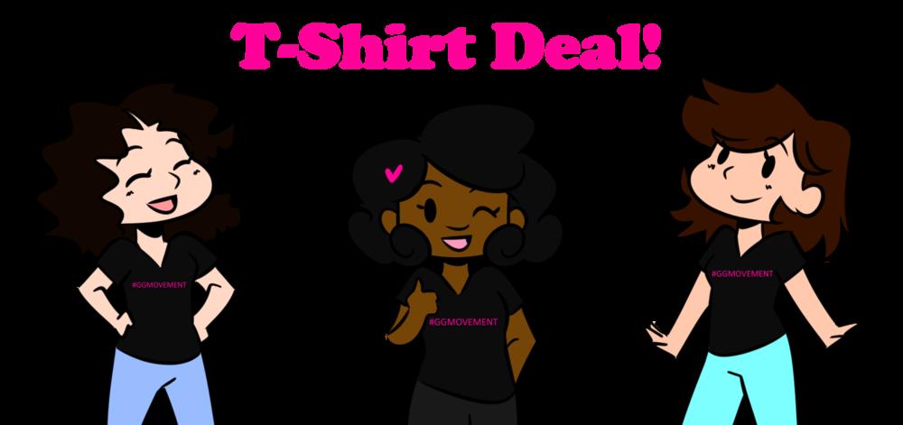 Ask Sam T-Shirt Deal.png