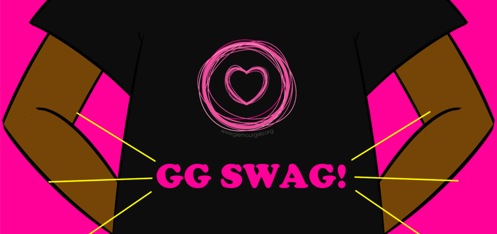 Ask Sam GG Swag.png