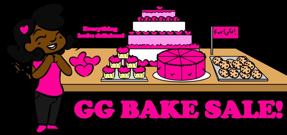 Ask Sam Bake Sale.png