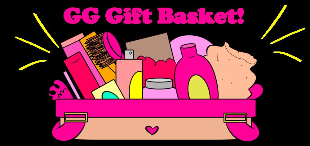 Ask Sam GG Gift Bag.png