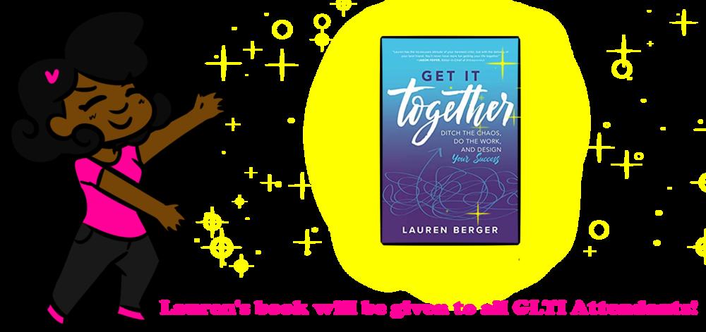 Ask Sam Lauren B Book.png