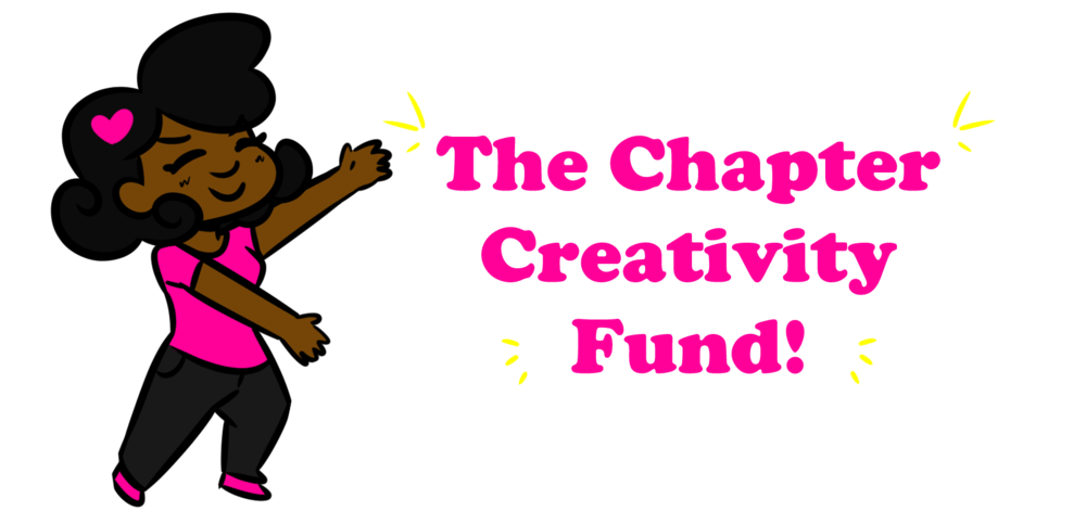 Ask Sam Chapter Creativity Fund.png
