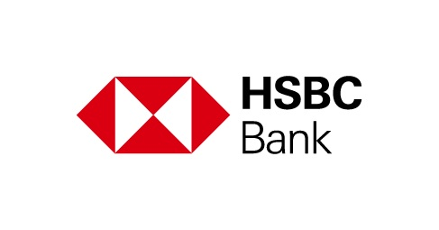 HSBC_MASTERBRAND_BANK_RGB.png