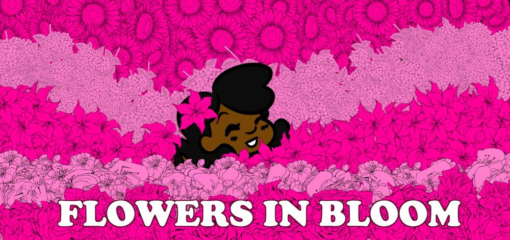 Ask Sam Flowers in Bloom.png