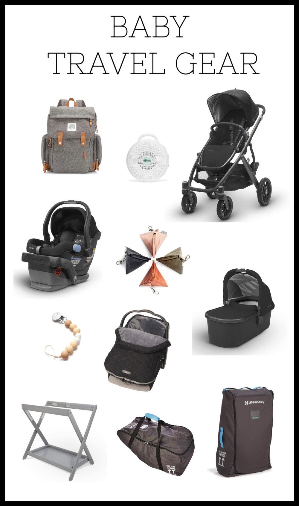 Baby Travel Gear (1).jpg