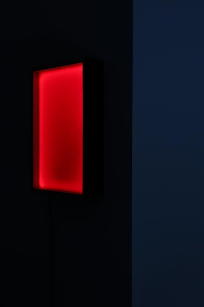 Fenêtre Bureau Tonic 3.jpg