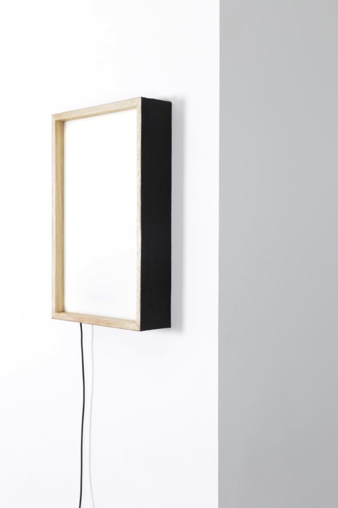 Fenêtre Bureau Tonic 4.jpg