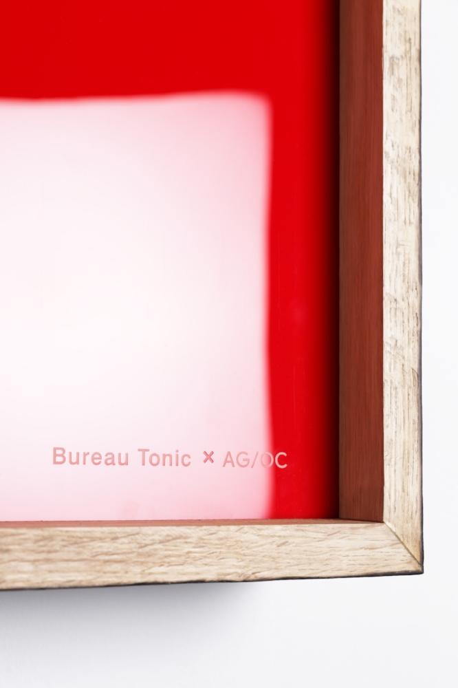 Fenêtre Bureau Tonic 5.jpg