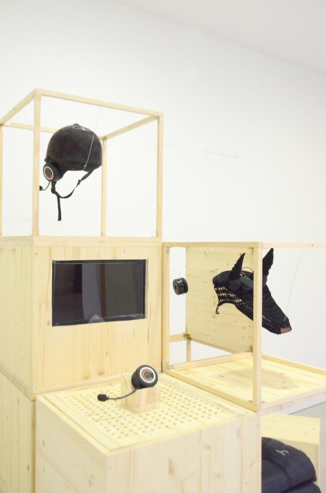 Scénographie horsecom 4.JPG