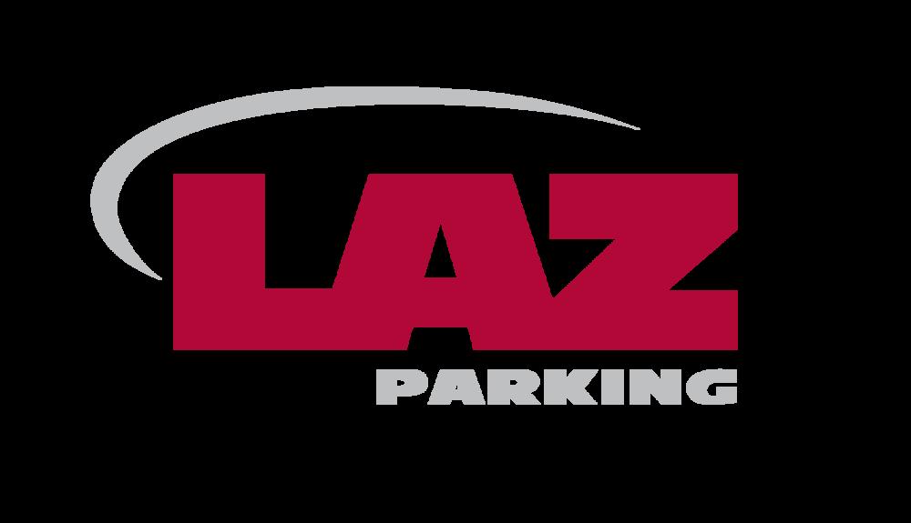 LAZ Parking_Color Logo.png