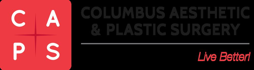 CAPS-Logo_tagline.png