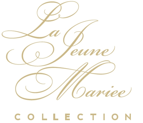LJM_Collection_SolidGold.jpg