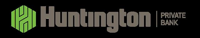 HNB_Private Bank Logo_CMYK.PNG