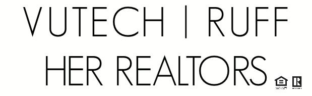 V&R logo 2013_White Background.png