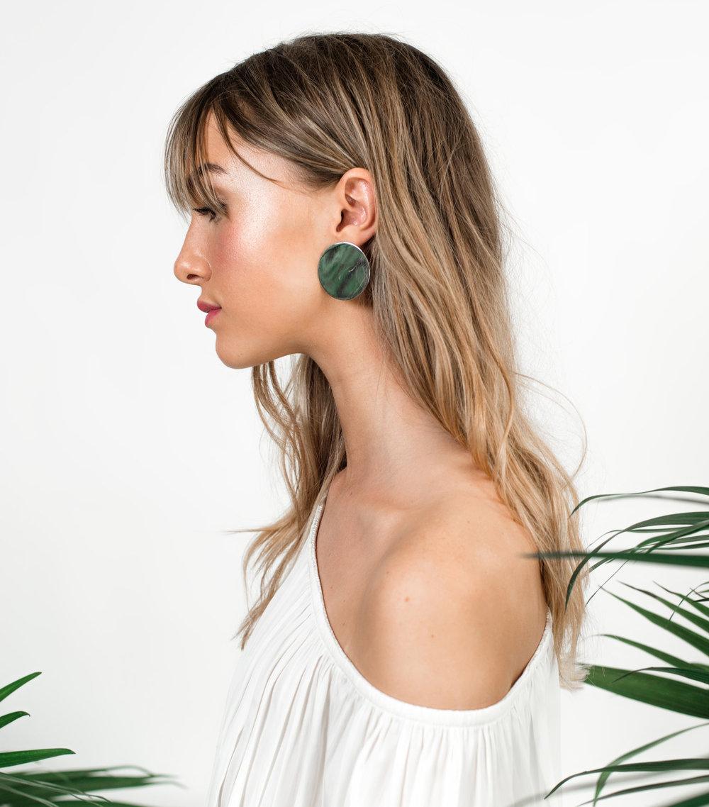Ariel+Earring+HPSilver.jpg