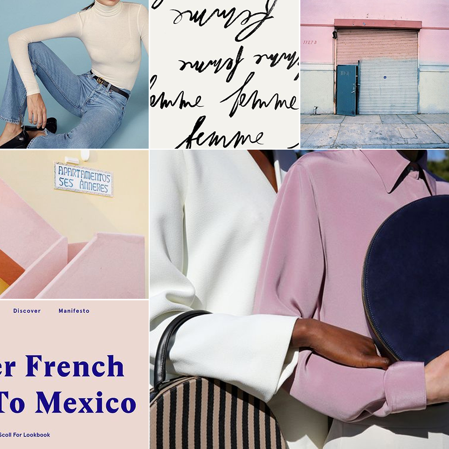 mood-board-research-freelance-graphic-designer.png
