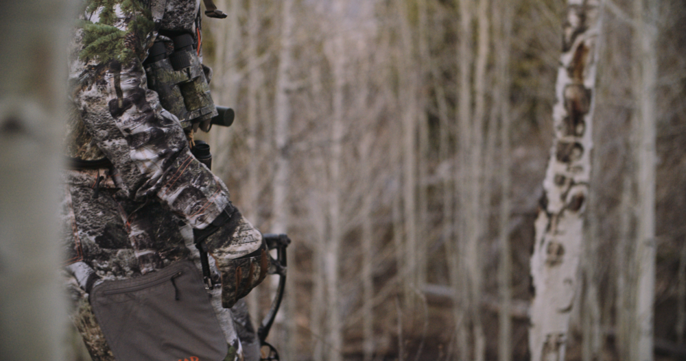 MossyOak_MountainCountry_still_05.png