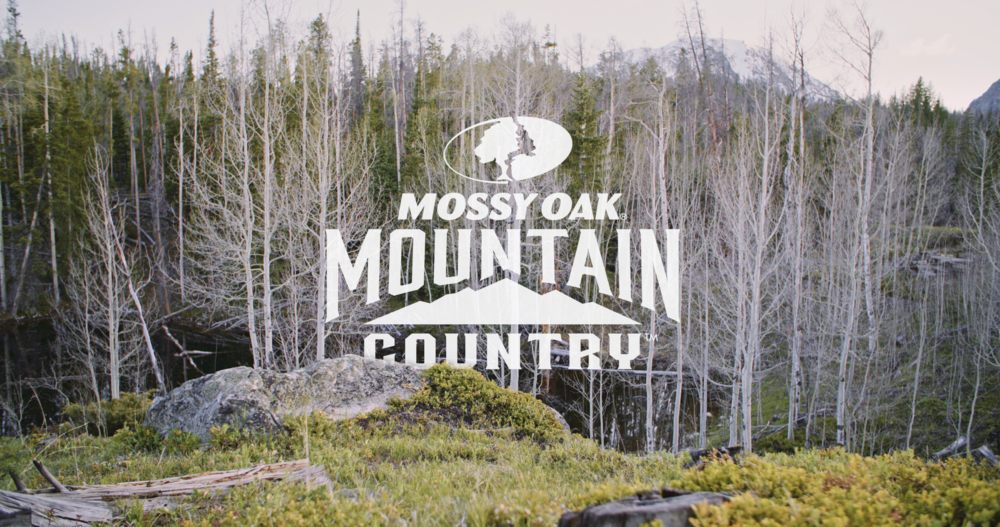 MossyOak_MountainCountry_still_07.png