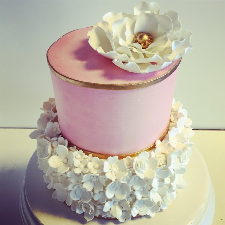 pinkfloralwedding.jpg
