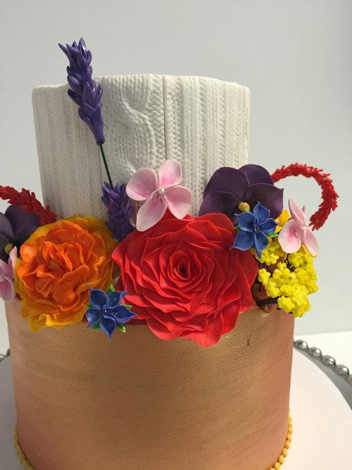 GustoCustom98+with+fondant+florals.jpg