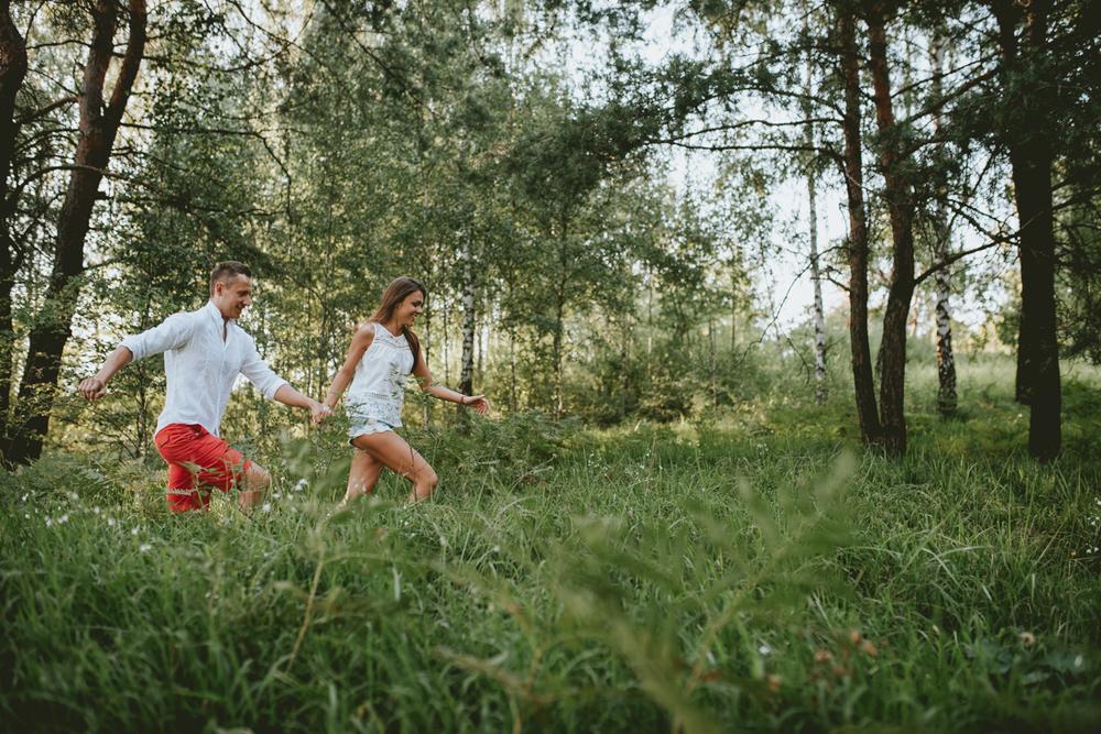 Magda&Piotr_0005.JPG