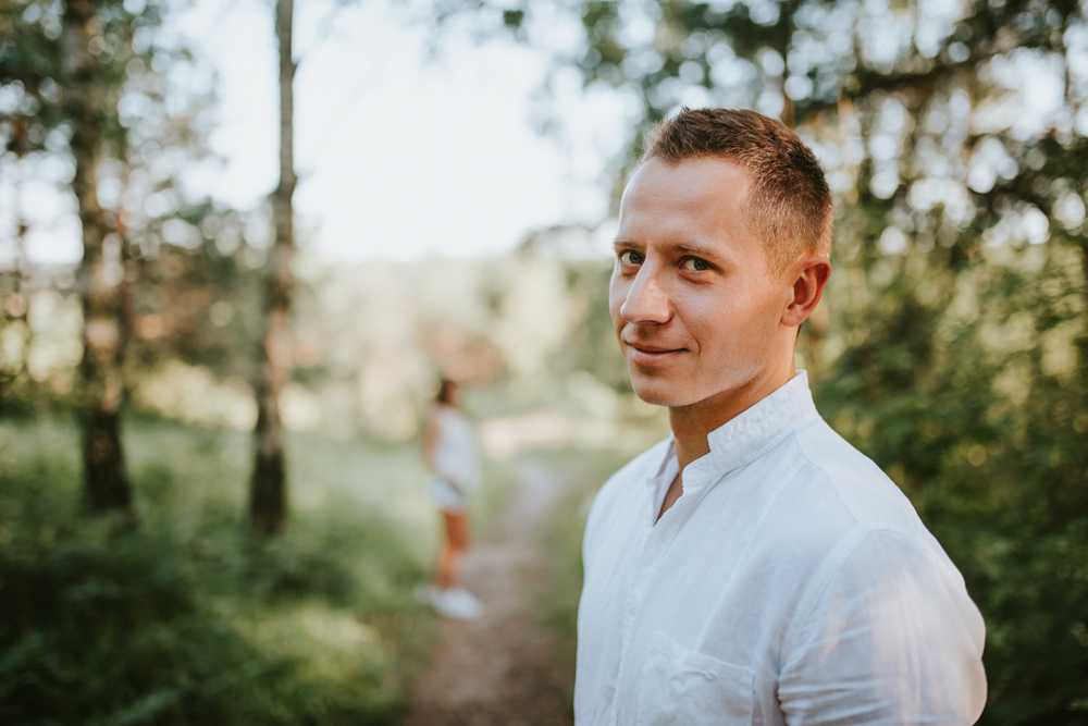 Magda&Piotr_0006.JPG