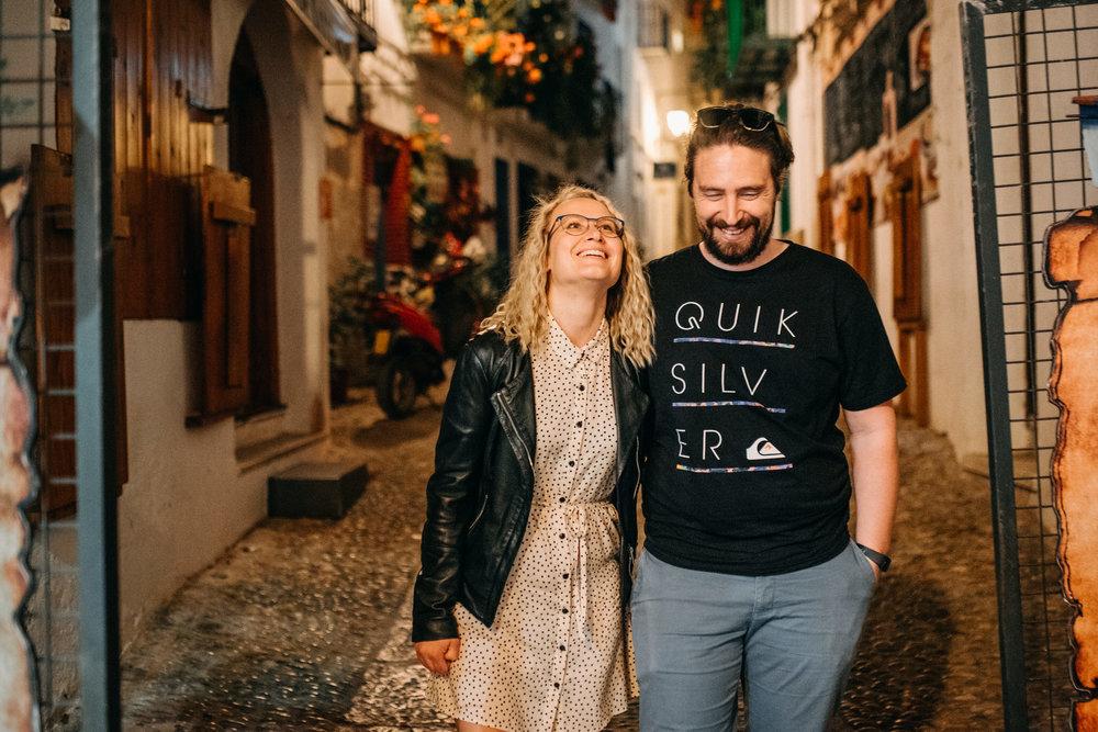 Sesja ślubna zagraniczzna Hiszpania Staszek Gajda0024.JPG