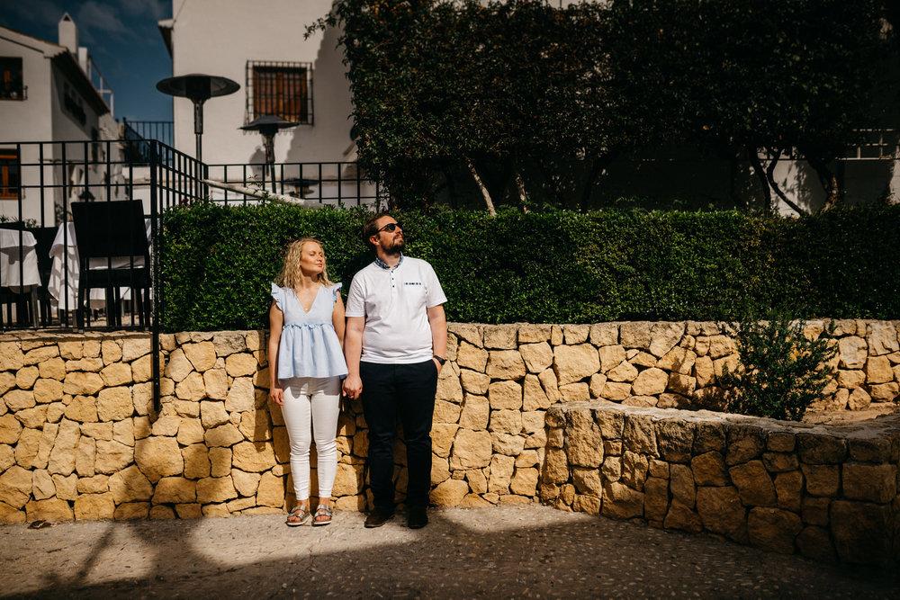 Sesja ślubna zagraniczzna Hiszpania Staszek Gajda0067.JPG