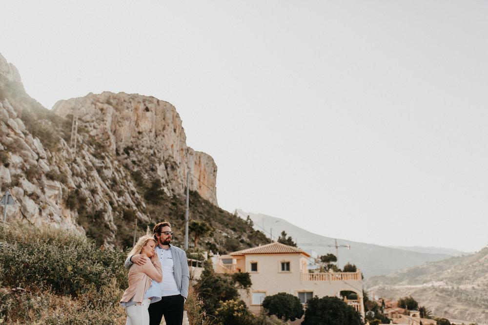 Sesja ślubna zagraniczzna Hiszpania Staszek Gajda0089.JPG