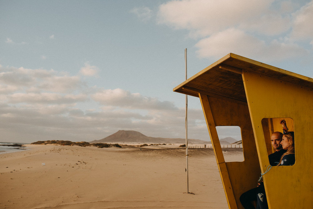 Sesja zagraniczna hiszpania fuertaventura sesja ślubna zagraniczna 610.JPG