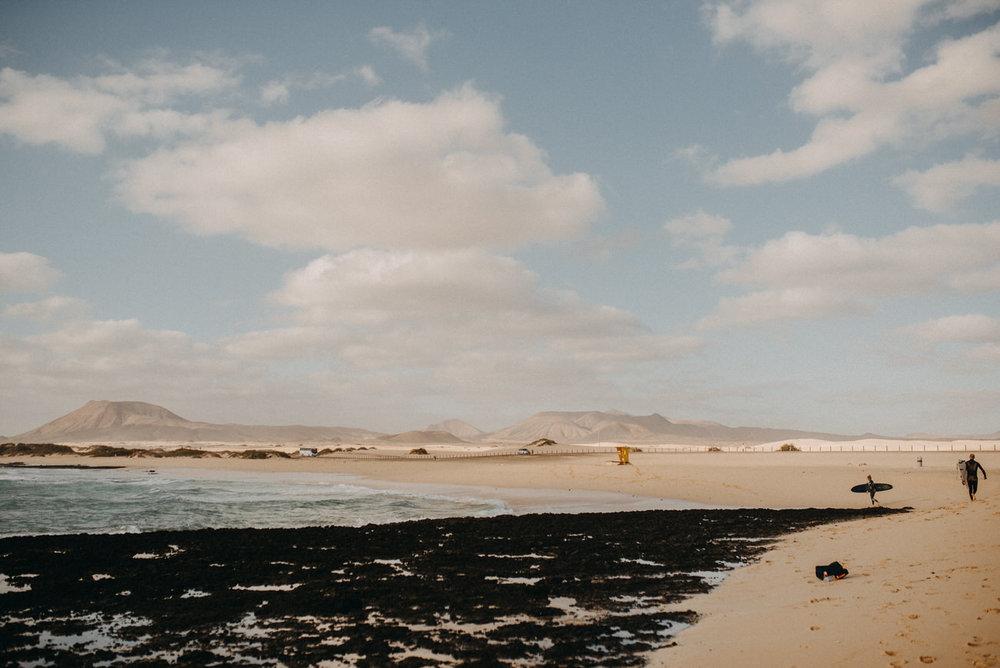 Sesja zagraniczna hiszpania fuertaventura sesja ślubna zagraniczna 651.JPG