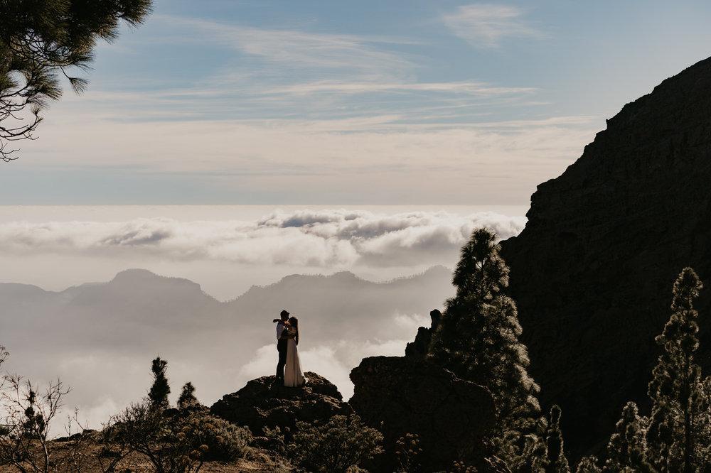 A&K Gran Canaria elopment0008.JPG