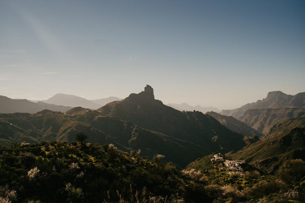 A&K Gran Canaria elopment0012.JPG