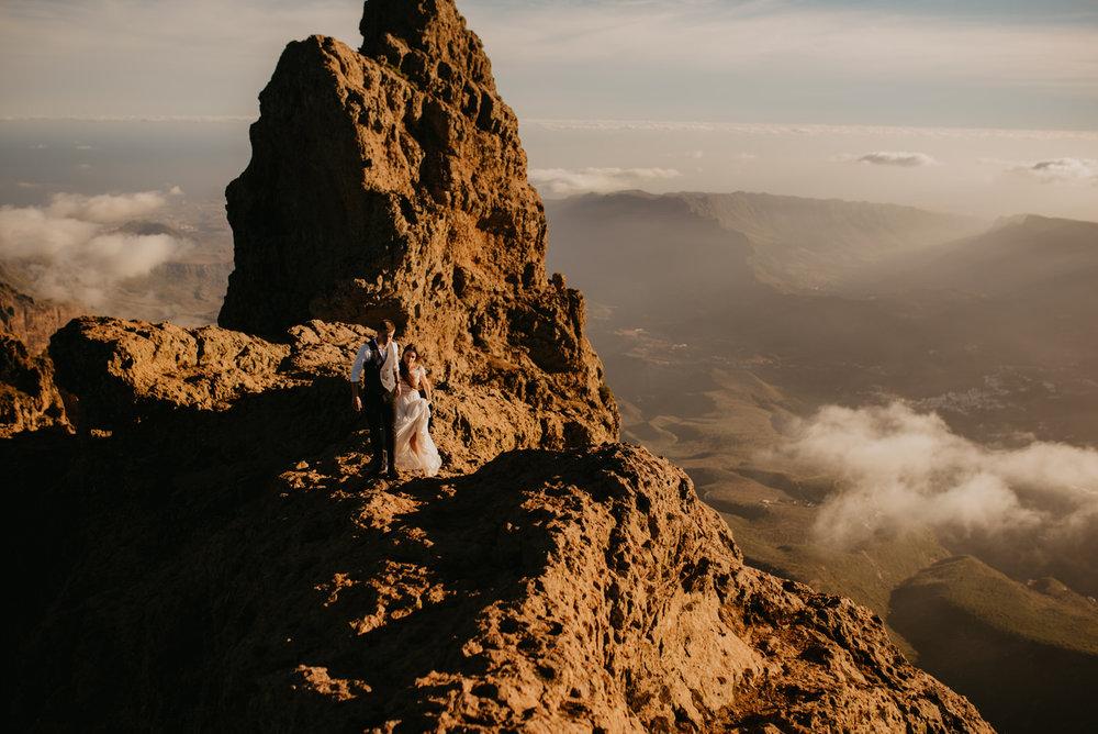 A&K Gran Canaria elopment0031.JPG